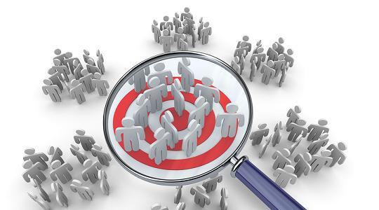 segmentacion nichos de mercado