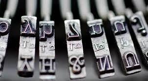 servicios de redaccion de contenidos