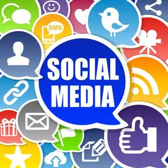 plan de marketing en redes sociales
