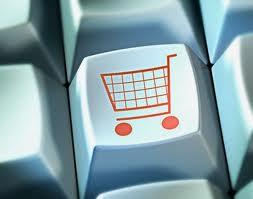 blog para una tienda online