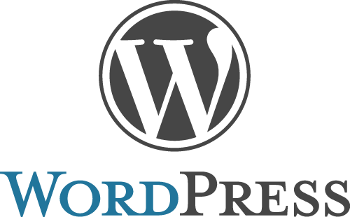 posicionar blog en wordpress