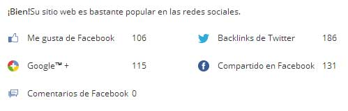 monitorizacion_social