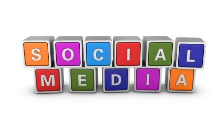 Beneficios del SMO (Social Media Optimization)