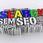 12 beneficios SEO