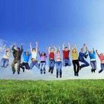 5 principios para contratar un Community Manager