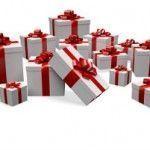 ¿Qué es fidelización de clientes? Software, tarjetas y más