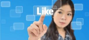 Técnicas para promocionar sitios web en Facebook