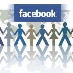 El gran impacto de Facebook sobre la sociedad