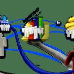 Creación de estrategias de web marketing