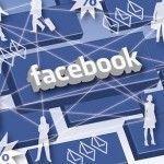 Ventajas de usar Facebook para comunicarse