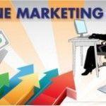 El éxito de las estrategias de marketing online
