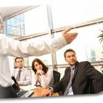 Fallos en los programas de incentivos para empleados