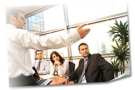 programas de incentivos para empleados