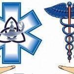 Creación de campañas de publicidad en la medicina