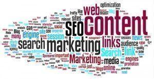 Qué es SEO y Marketing Online
