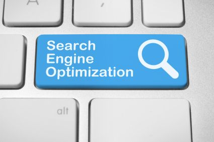 maximizar el SEO de un sitio web