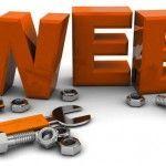 La importancia del diseño web de calidad