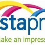 Vistaprint: diseño y calidad a precios asequibles