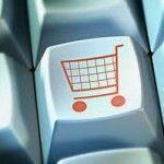 Por qué utilizar un blog para una tienda online