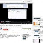 Cómo optimizar videos para youtube
