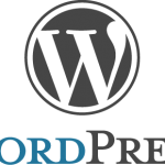 50 consejos seo sobre cómo posicionar un blog de Wordpress