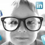 Marketing | 4 maneras de convertir tus fans en redes sociales en clientes leales