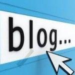 ¿Puedo utilizar varios blog de apoyo para mi estrategia de posicionamiento web?