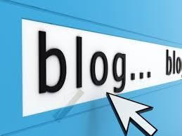 blogs seo