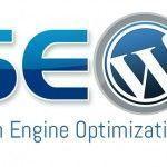 Plugins para optimización web SEO de tu WordPress