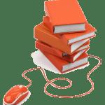Wordpress como herramienta educativa para el elearning