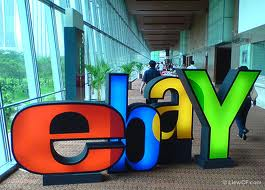 empresas que venden en ebay